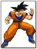 Son Goku - 5