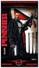 punisher 2c6