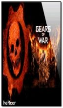 gears-of-war.360