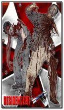 zombies b
