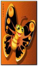 mariposa01hc 360