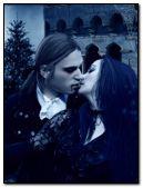 gotische Liebe