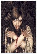 Vampire's Hypnosys