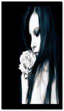 gothic girlz