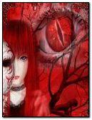 fantasy goth