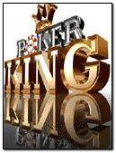 rey del poker