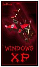 windows-xp c6