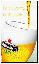 Bir bira kap!