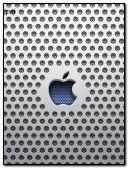 Apple Mac 240x320