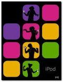 Ipod, 240x320