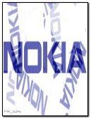 My Nokia Logo