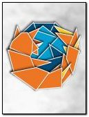 Origami Mozilla Firefox