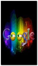 googlehc2 c6
