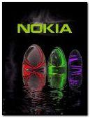 Nokia abstr.