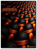 Nokia style