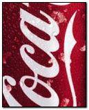 ProPepsi & Coca Cola