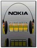 Nokia rotate