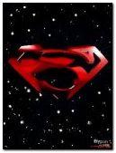 super Image 2 320x480