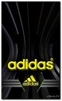 Adidas Style