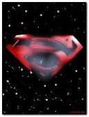 super Image