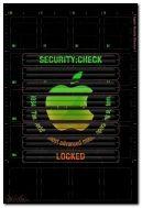 सेब सुरक्षा