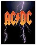 ACDC lightning