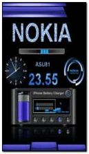 NOKIA TECHNOLOGY ANIMATED