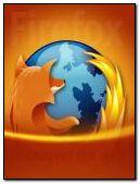 Mozilla Firefox 35642566