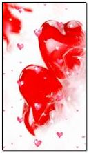 Sparkling love ep gif