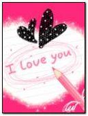 love-u