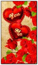 You?Me