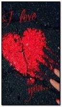 ? รักคุณ