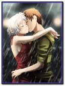 loving-couple-in-rain-