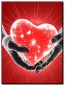 heart beat (R10)