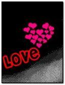 love (102).