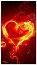 Jantung Api