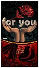 Untuk awak