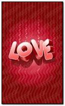 imagenes-de-amor-para-celular-89