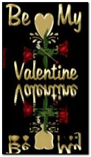 Sé mi San Valentín