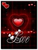 love.4