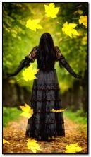 amare l'autunno