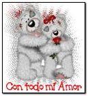 Muy Amor