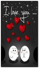 love 54