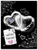 Forever+Love