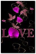 Любов і серце
