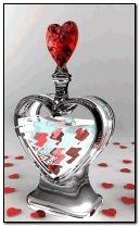loveheart Y253miYK