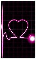 Pulse Love