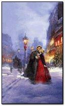Winter Romantik