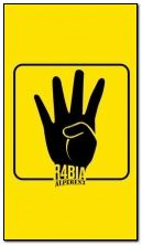 R4BIA ANIMATED