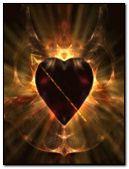 Dấu hiệu tình yêu với trái tim